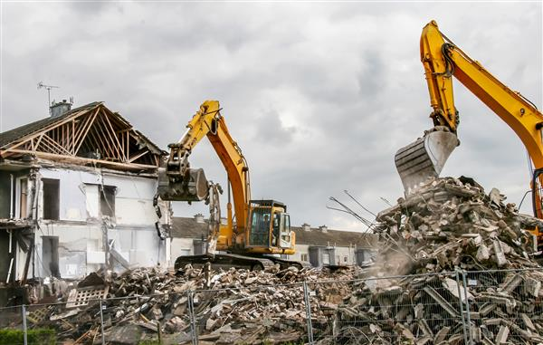 house-demolition-for-site-prep